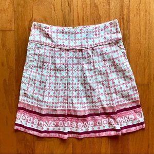 {LOFT} Skirt